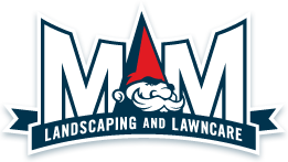 M & M Landscaping