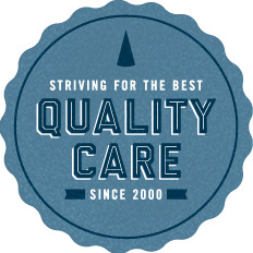 quality-seal